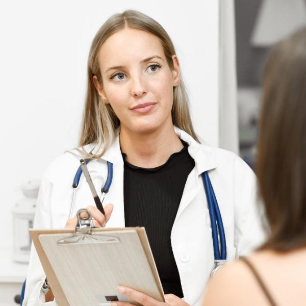 Como diagnosticar o Mieloma Múltiplo