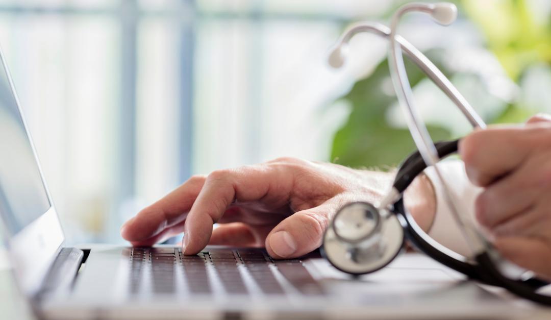 Esclerose Múltipla: dos primeiros sintomas ao diagnóstico