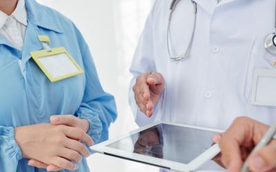 O Papel do exame Freelite® no diagnóstico da Esclerose Múltipla