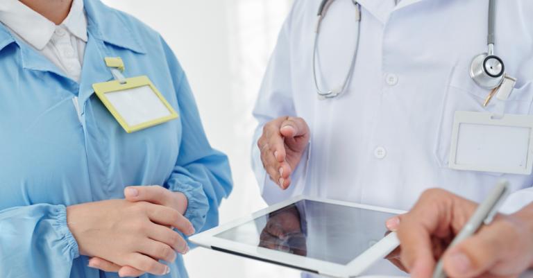 O Papel do exame Freelite no diagnóstico da Esclerose Múltipla