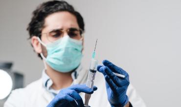 [Para além do BOC] O teste no líquor que facilita o diagnóstico da Esclerose Múltipla