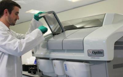 Freelite®: o exame que pode elevar o nível do seu laboratório