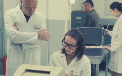 Os exames que você pode oferecer para ter um laboratório diferenciado
