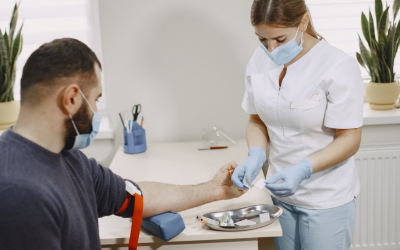Binding Site quer disponibilizar o Freelite® para pacientes do SUS