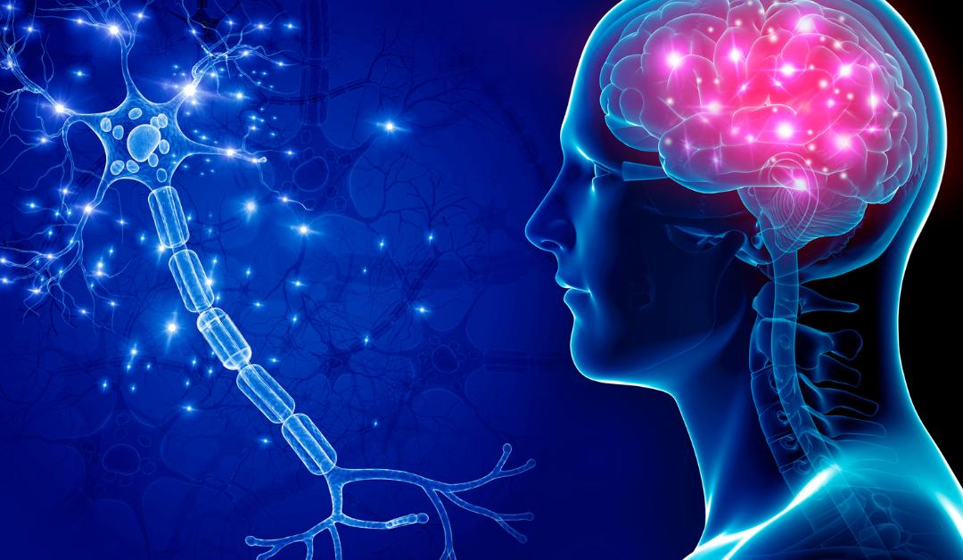 Por que e para que fazer o exame do líquor na suspeita de Esclerose Múltipla?